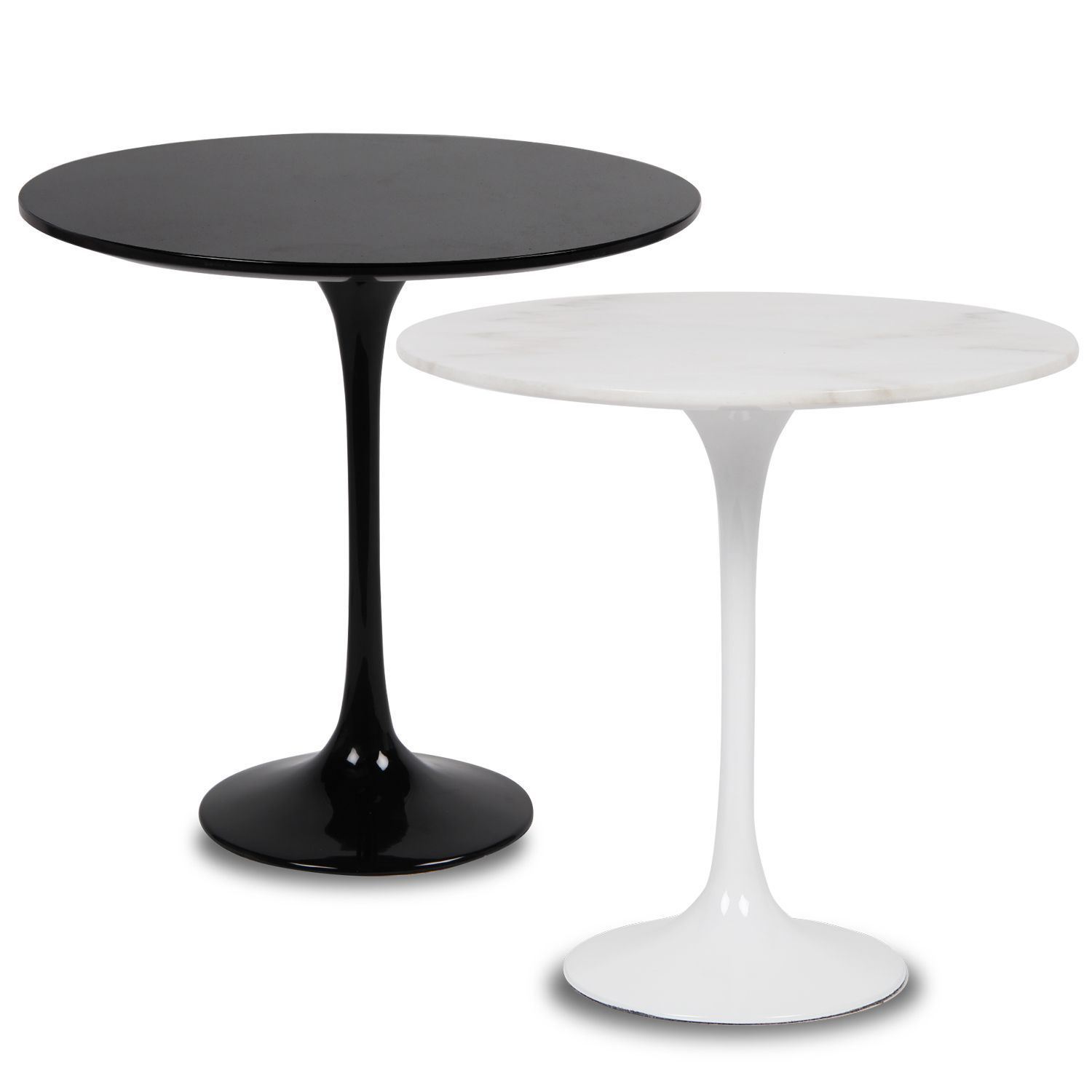 Astounding Saarinen Coffee Table Coffee Table Saarinen 20 In 2019 Pabps2019 Chair Design Images Pabps2019Com