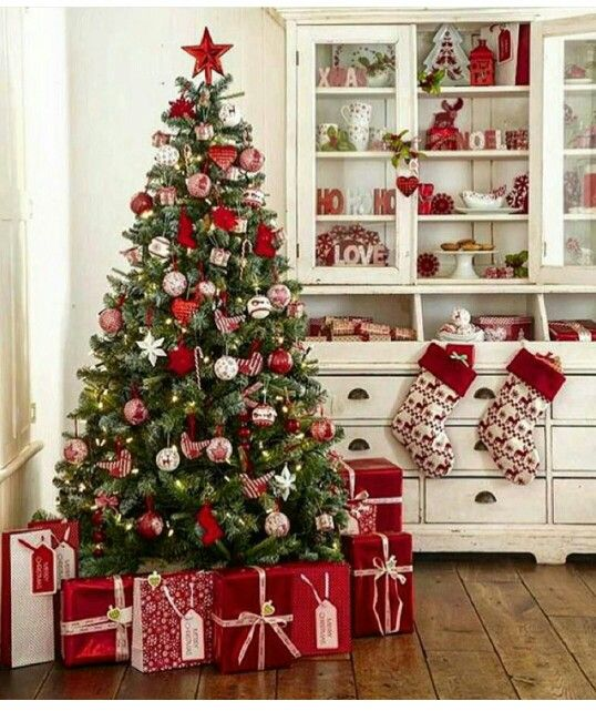 Christmas Decorations Christmas Decorations Christmas Tree Decorations Beautiful Christmas Trees