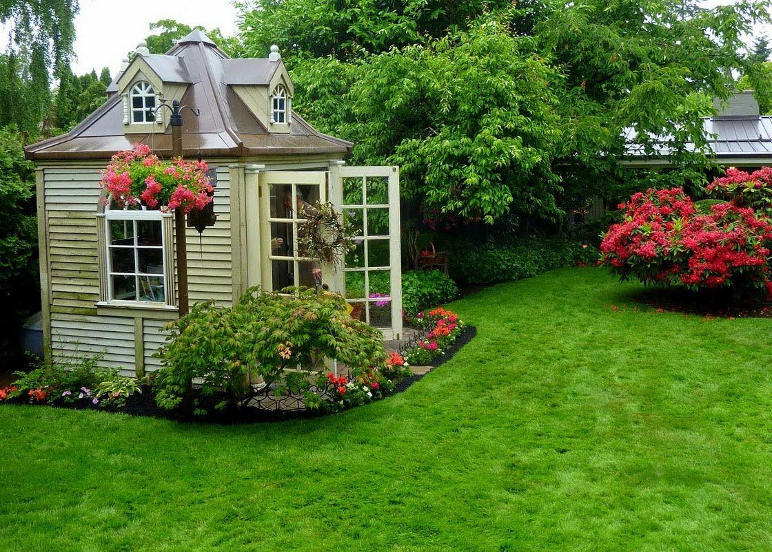 landscape designs garden idea decor decodir landscape design ideas for large backyardsbackgrounds