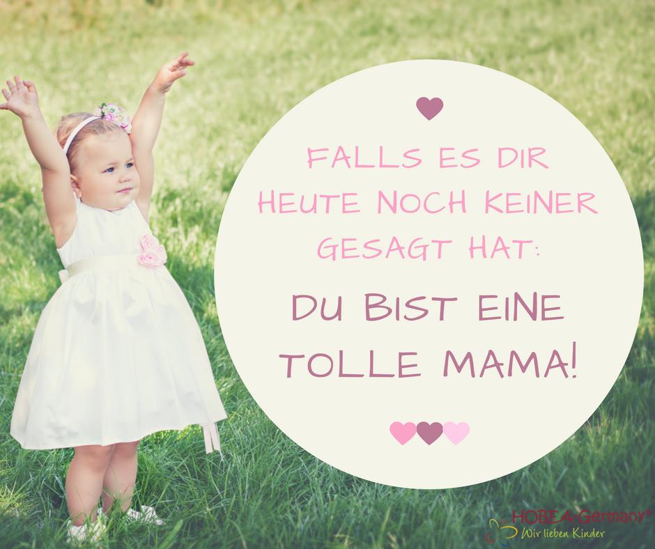 Ratgeber Tipps Themen Mama Sprüche Mutter Sprüche Und