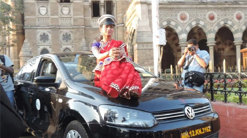 Call taxi services in india best online taxi