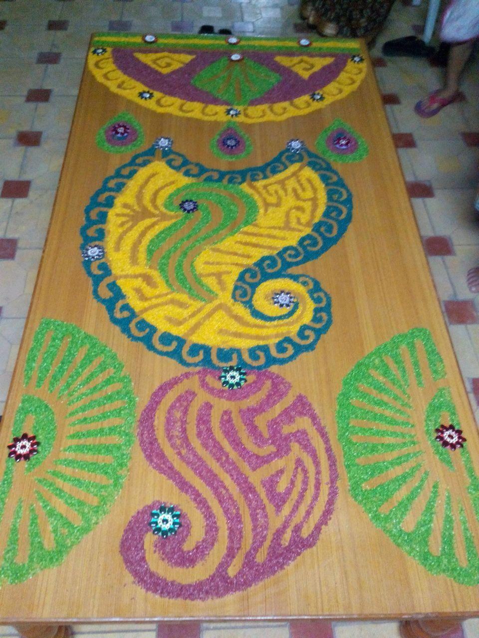 180 carpet shop LL at Bhoomi Castle link road opp Goregaon Sport Club @ 53 packg nego  #HiteshEstate 9820637517