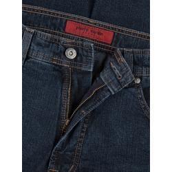 5-Pocket Jeans für Herren - Fitness fashion - #5Pocket #Fashion #Fitness #Fitnessfashion #für #Herre...