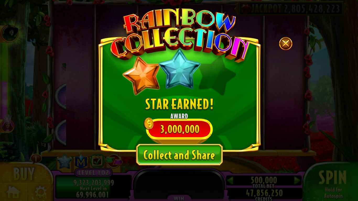 Pin by celina yeo on slots wizard of oz slots wizard of