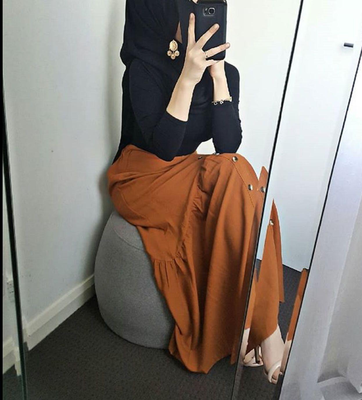 Pin By Sana:) On Hijabi !!!!! Style