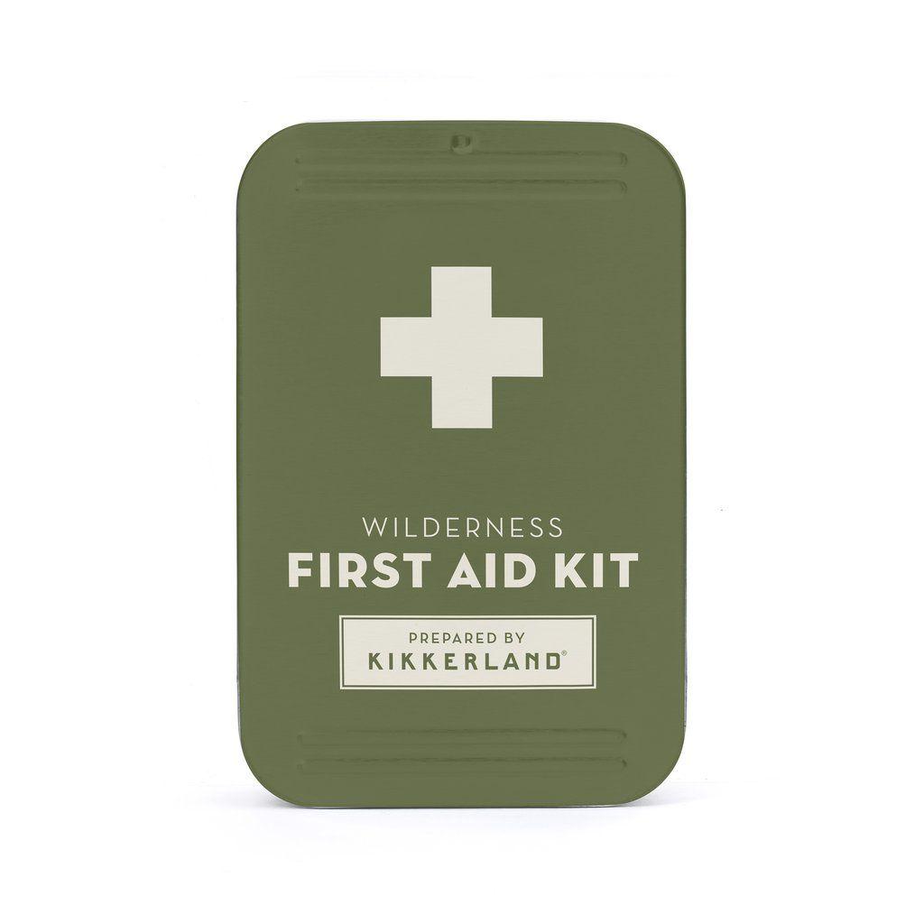Wilderness First Aid Kit In 2021 Wilderness First Aid Mini First Aid Kit First Aid Kit