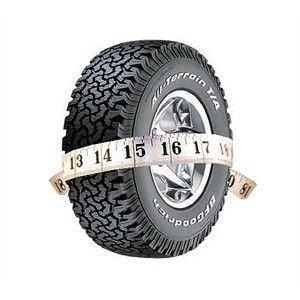 Tyre Size Calculator Tire Size Calculator Tyre Size Tire