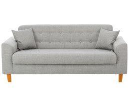 Sofa Soren 3 Sitzer Sofas Wohnzimmer Sofa Online Kaufen