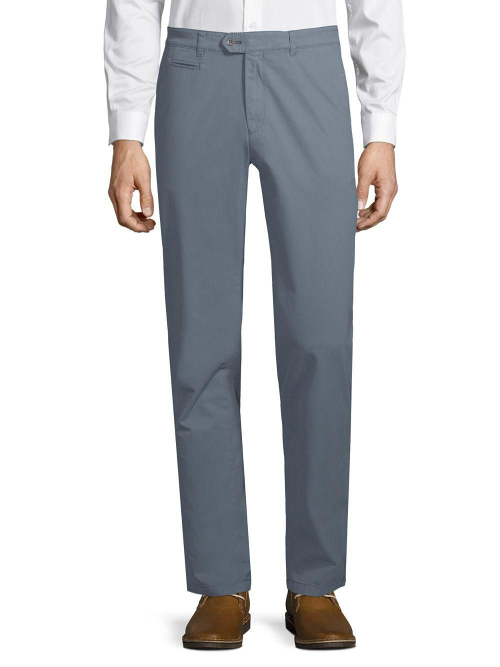 süß billig klar in Sicht baby BRAX CHINO FOR MEN – Elegant casual pants for men's wardrobe