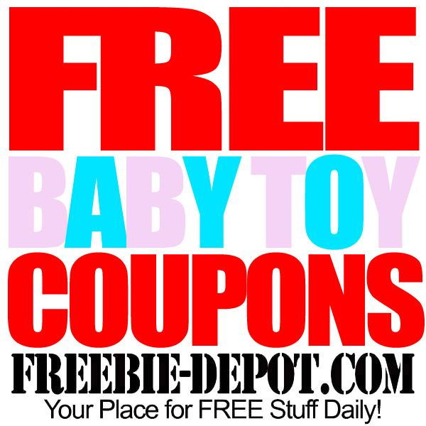 photograph about Fisher Price Printable Coupons called Absolutely free Superior Really worth Printable Little one Toy Discount coupons - Cost-free Fisher