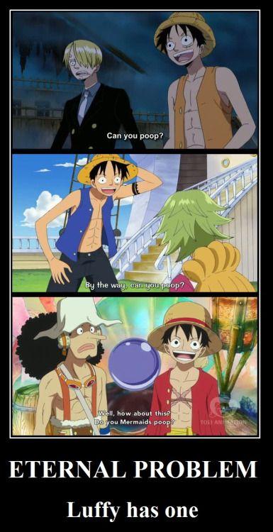 Pin By Sua Dana On Kata One Piece Funny One Piece Meme