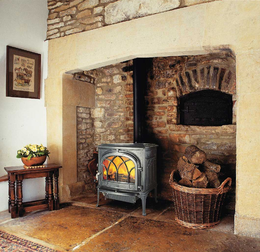 Wood Stove Design Ideas wood burning cook stove america by Wood Burning Stove Decorating Ideas Decosee