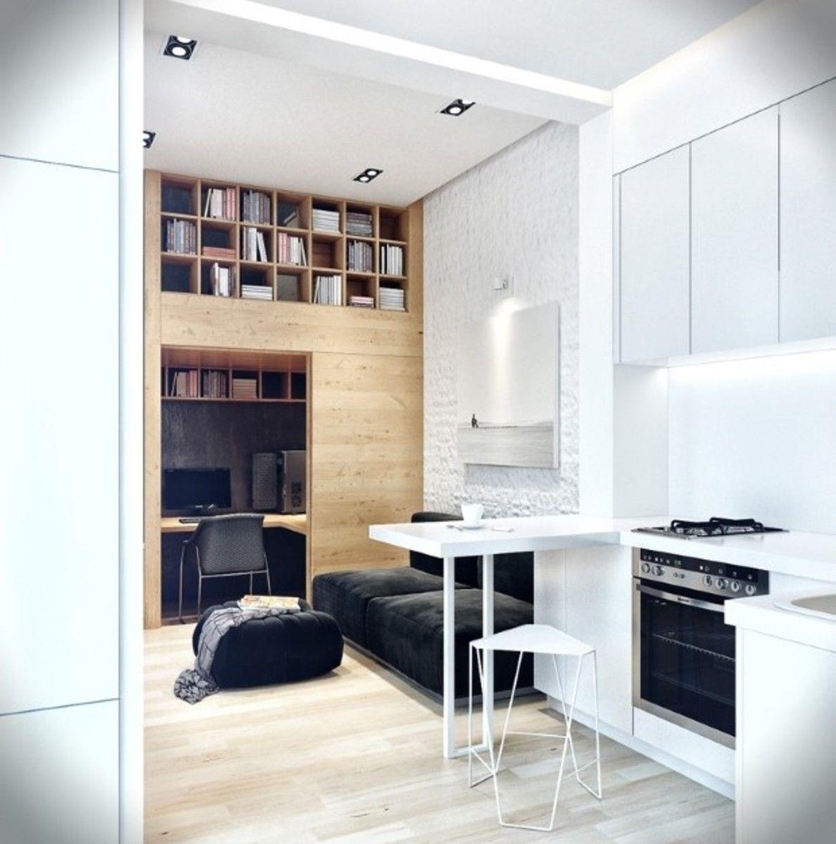 Modest, Yet Gorgeous Apartment In Odessa, Ukraine - UltraLinx ...