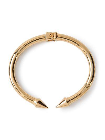 Vita Fede Mini An Bracelet 4