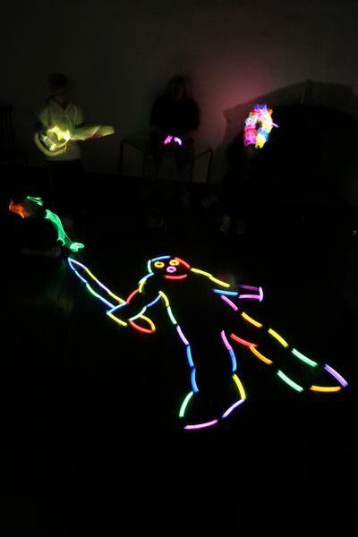 Glow Stick Lighting Ideas on 10 awesome glow stick ideas, glow stick craft ideas, glow stick party decoration ideas, glow sticks in water, led lighting ideas, glow stick outdoor ideas, glow sticks in balloons, glow stick decorating ideas, glow in the dark ideas, glow sticks cool, fun with glow sticks ideas, glow stick game ideas, glow stick centerpiece ideas, glow stick costume ideas, glow sticks in the dark,