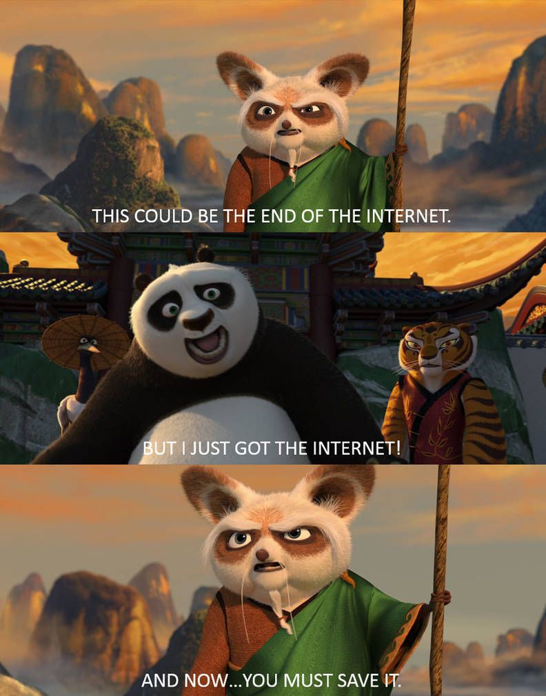 Kung Fu Panda Memes Google Search Kung Fu Panda Panda Funny