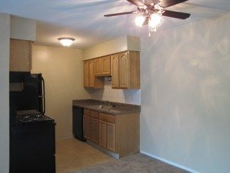 Crown Ridge Apartments - Franklin, OH 45005 | Apartments for Rent