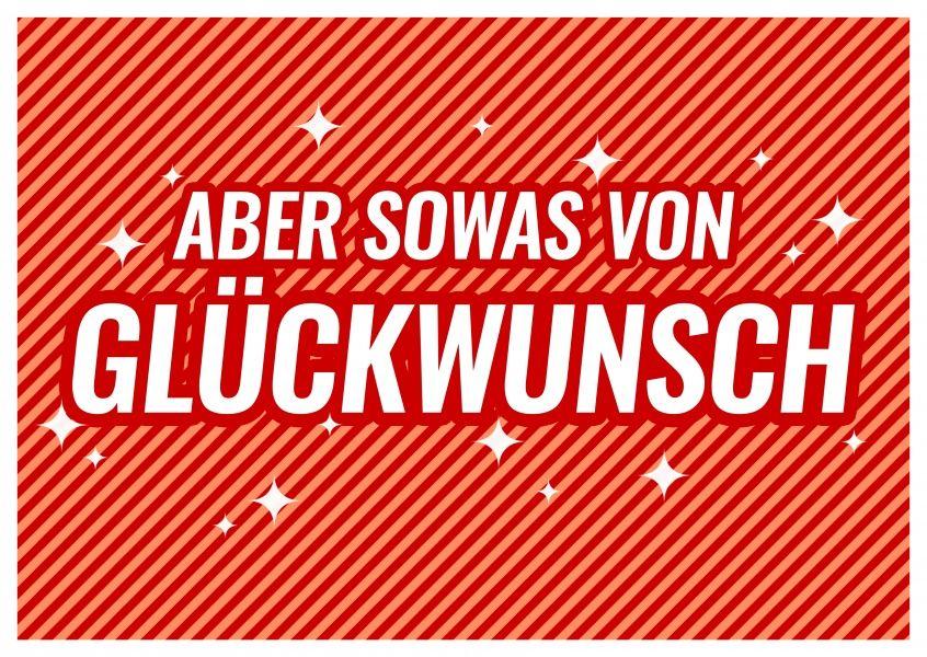 Design Happy Birthday Glucklicher Geburtstag Happy Birthday