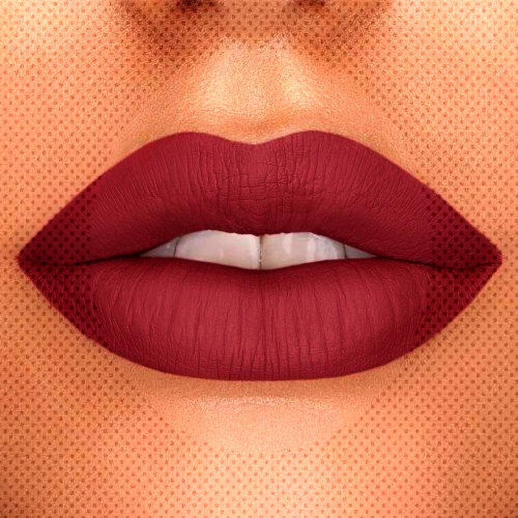 Inexpensive Lipsticks Women Ideas - TILEPENDANT -   -40 Inexpensive Lipsticks Women Ideas - TILEPEN