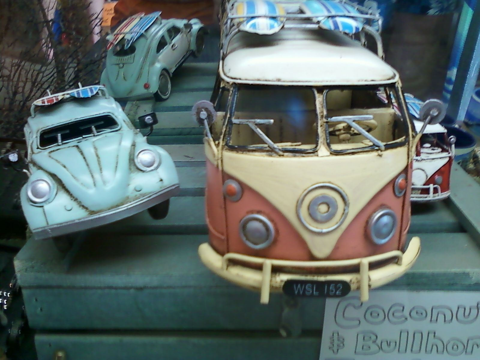 blog vintage christmas air group san cooled cook cruise vw volkswagen diego