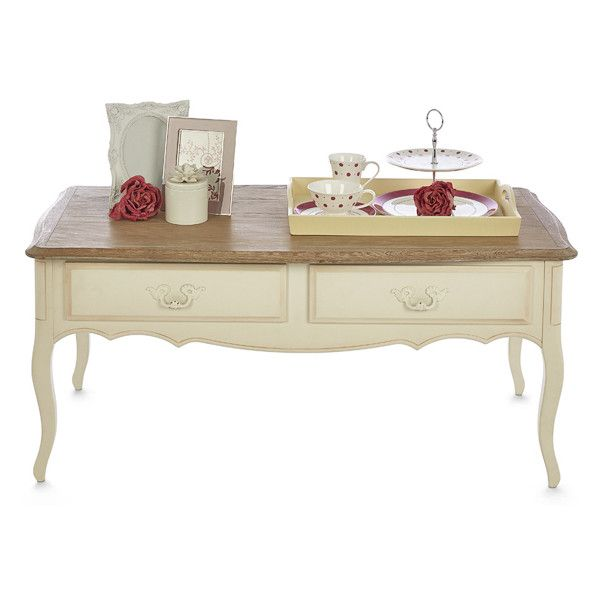 Get creative 3 coffee tables 3 styles 105 liked on for Coffee tables laura ashley