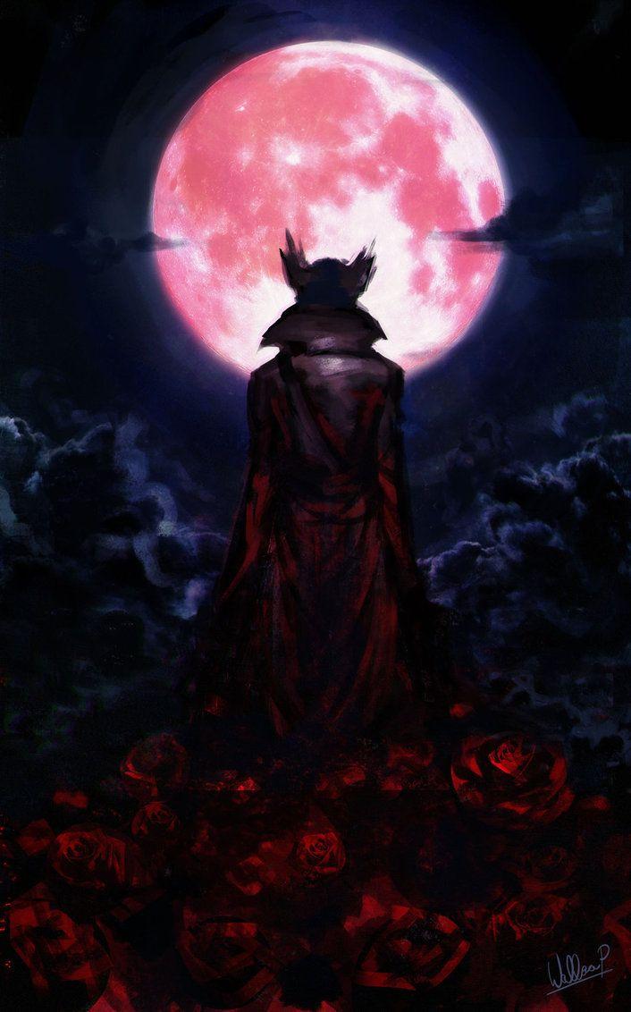 Pin By Zero Art On Bloodborne Bloodborne Art Dark Souls Art Bloodborne