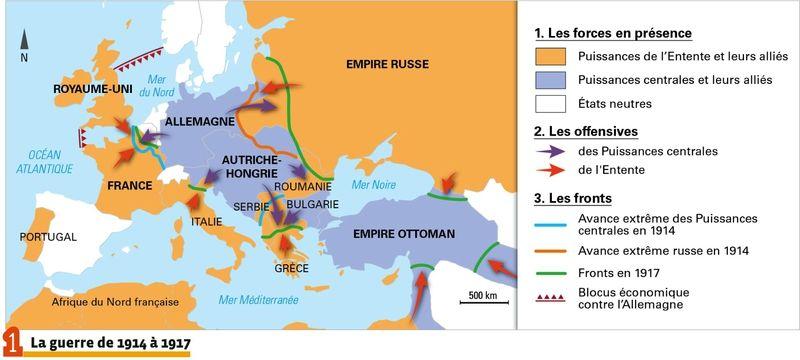 Histoire Chapitre 2 Histoire Geographie Et Histoire Geographie