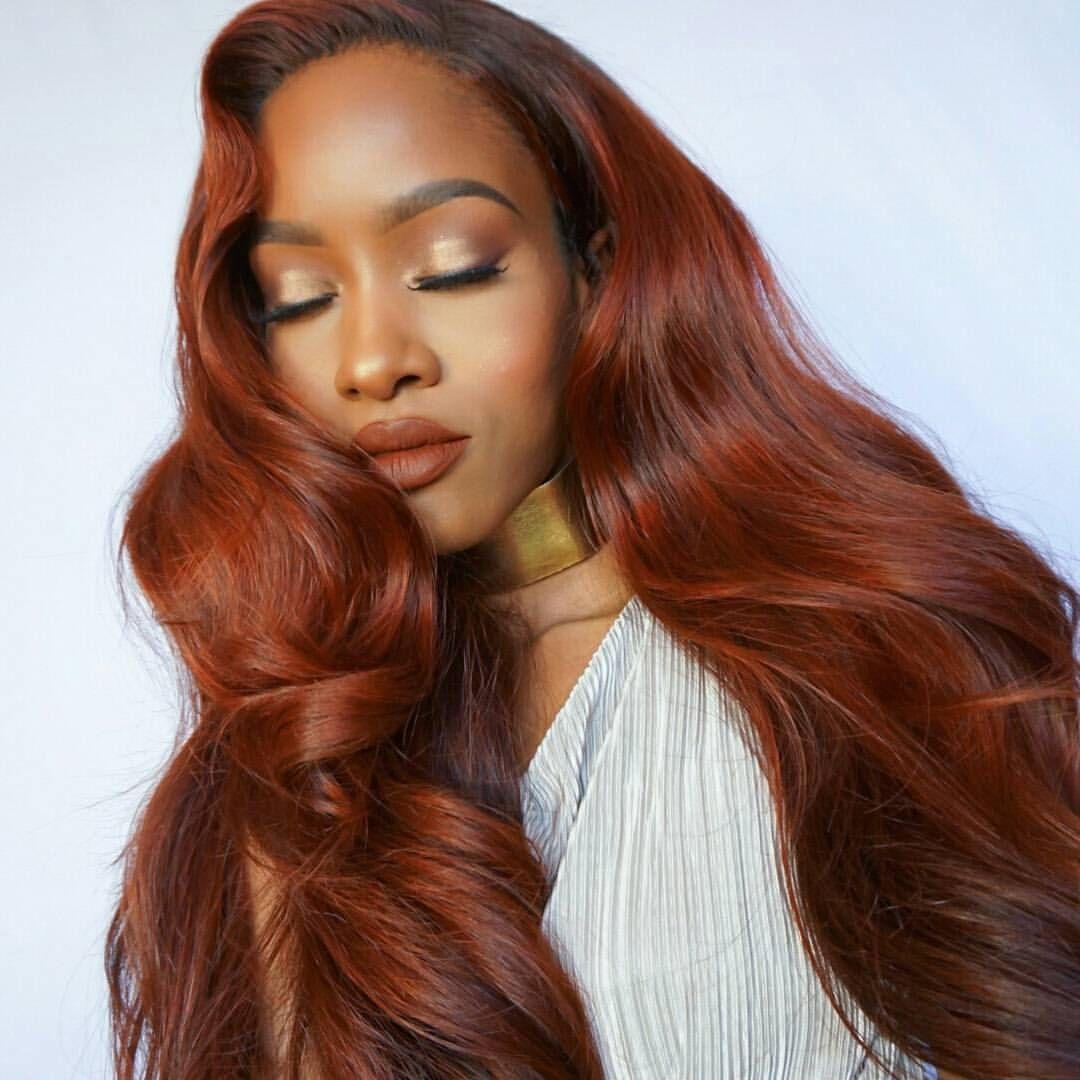 Hermosa Lynn beautybyhermosa   Instagram photos and videos   Hair ...