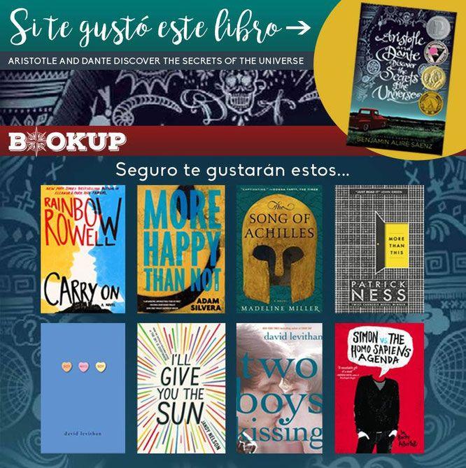 Top 10 de libros favoritos del año