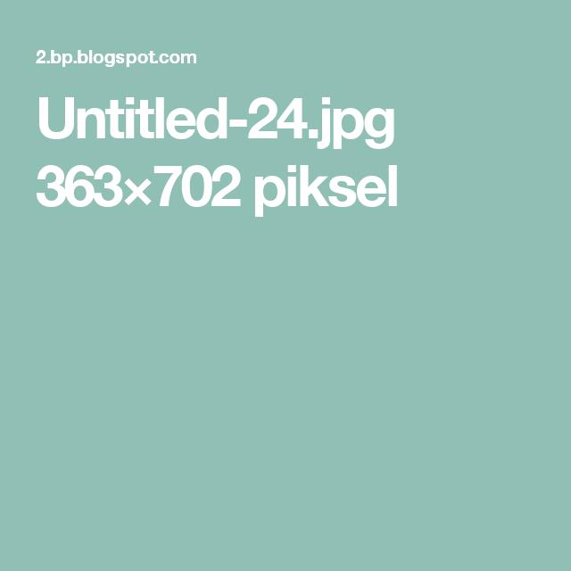 Untitled-24.jpg 363×702 piksel