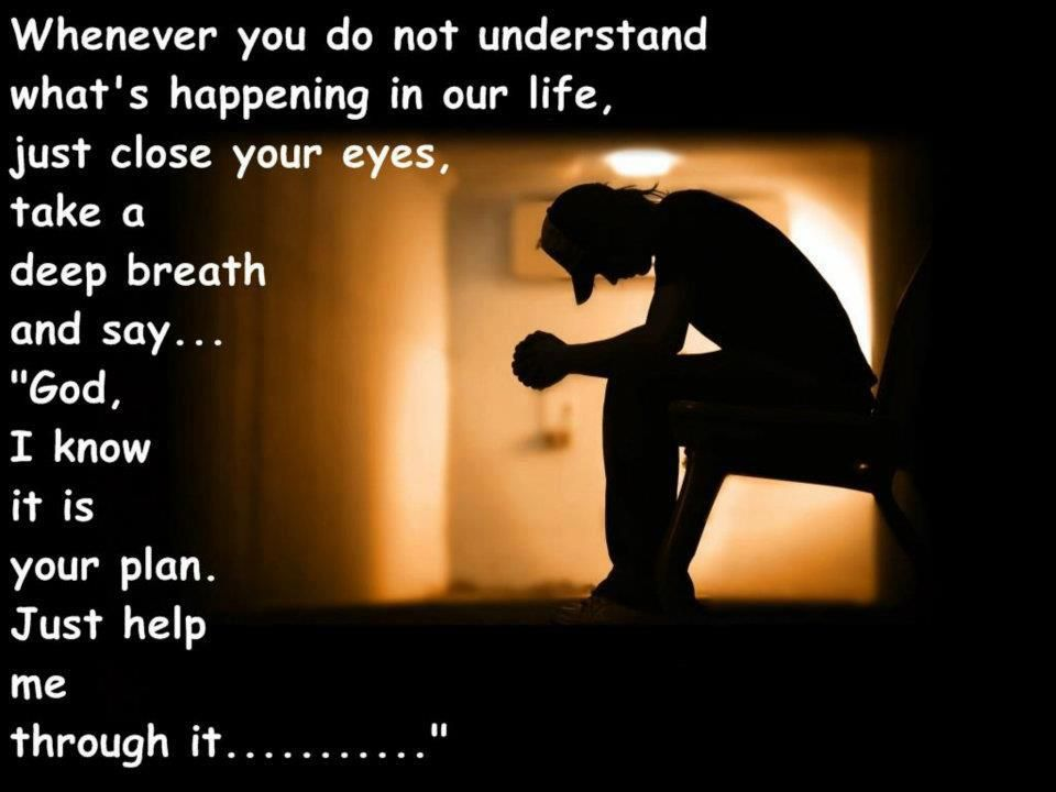 Religious Quotes - 365greetings.com