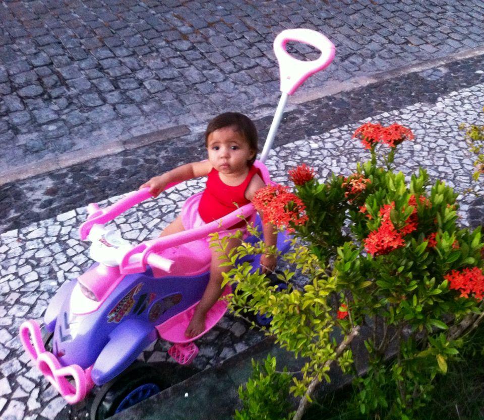 Florzinha