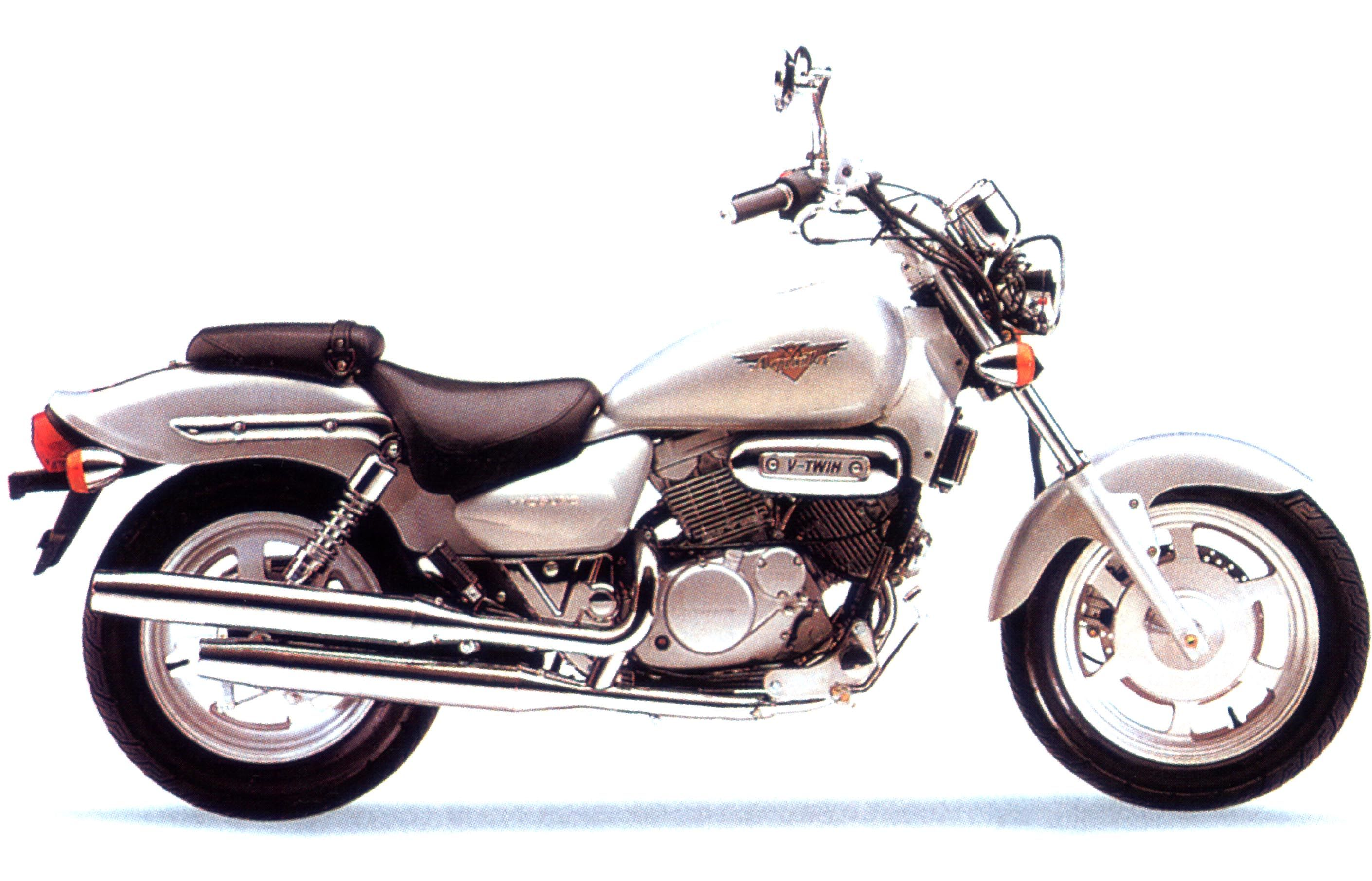 Click on image to download Hyosung Aquila 125 GV125 Service Repair Workshop  Manual Downland