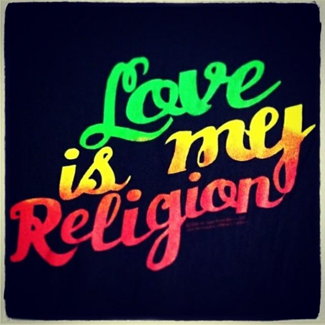 Pin By Emmanuel Tapiwa On Don Bob Marley Bob Marley Quotes Love Magnificent Rastafari Love Quotes