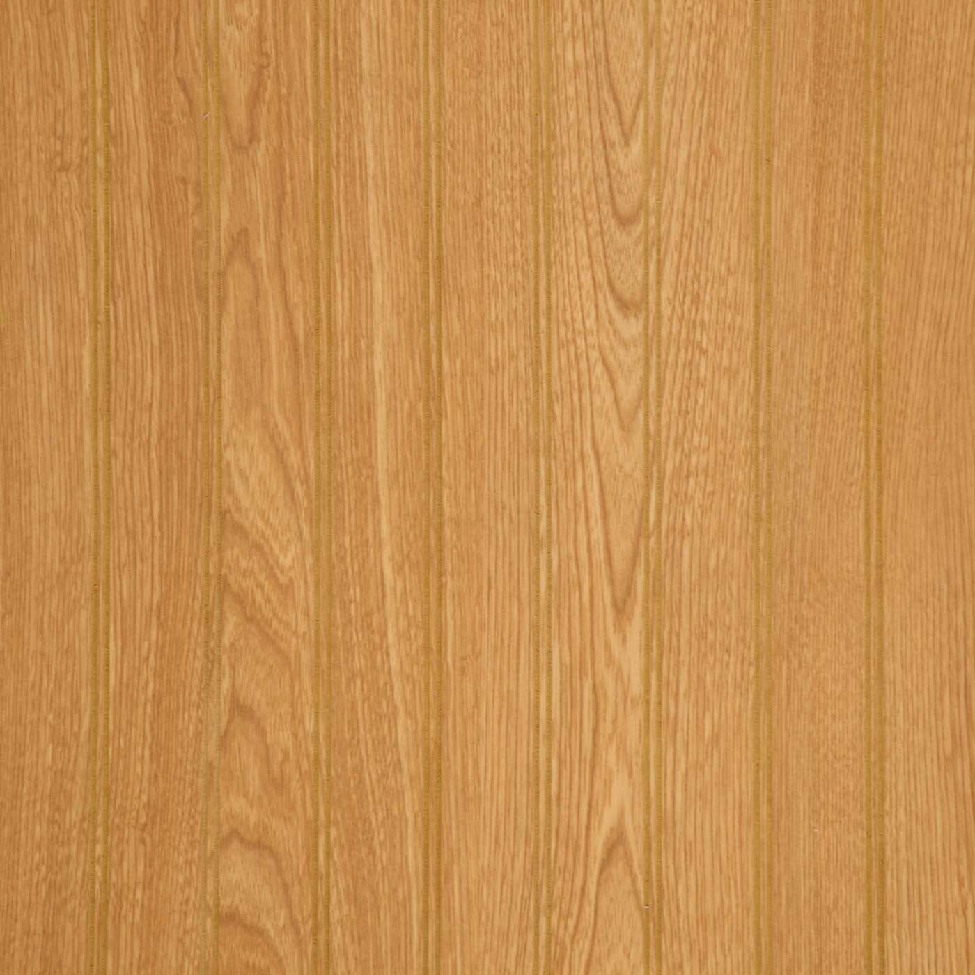 Oak Wall Panelling Empire Oak Beaded Panels 4 X 8 Empire Plywood Walls And