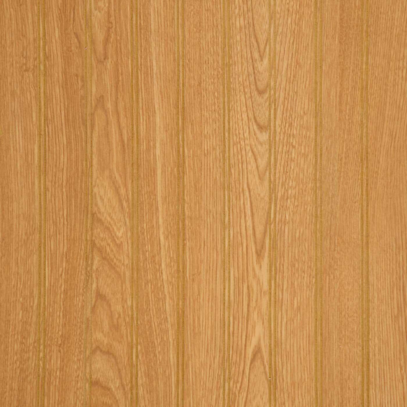 Empire Oak Beaded Panels 4 x 8   Empire, Plywood walls and ...