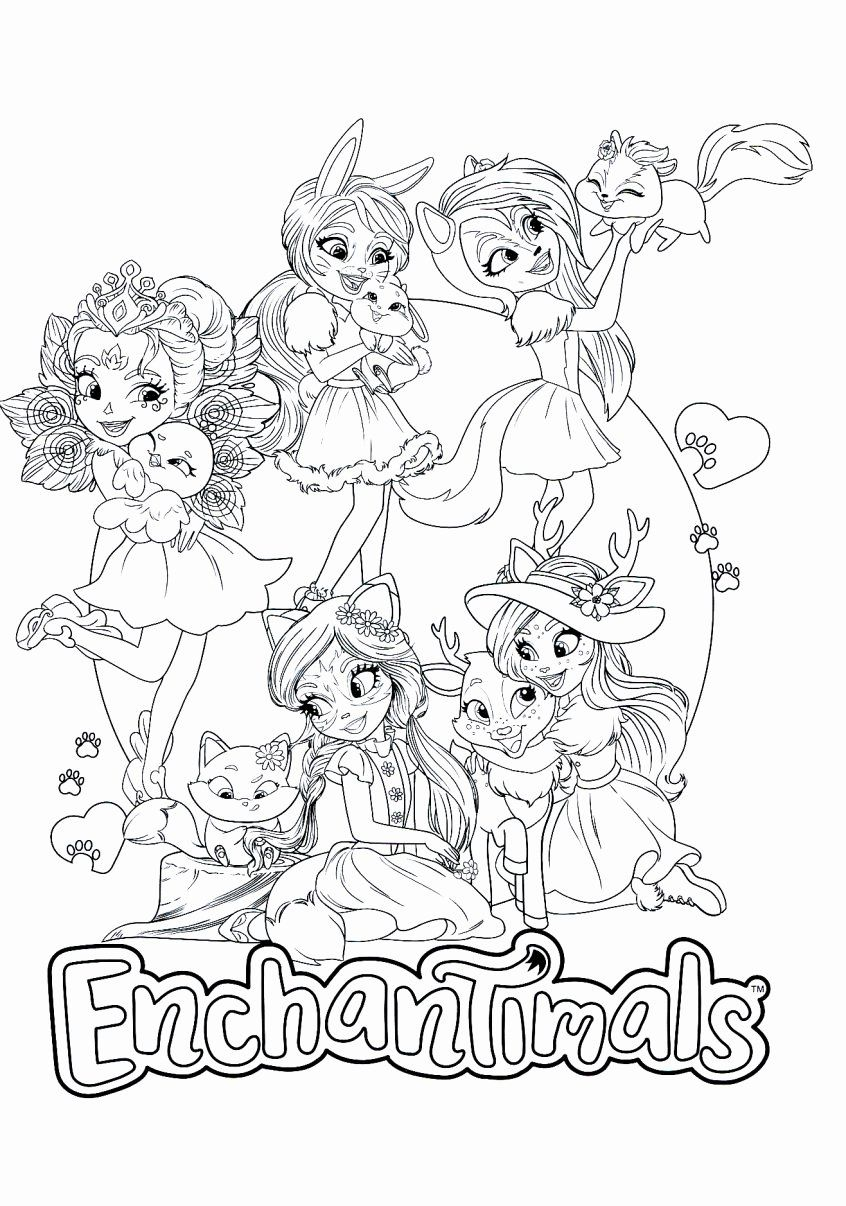Mario Christmas Coloring Pages Luxury Coloring Youloveit Enchantimals New Coloring Pages In 2020 Love Coloring Pages Super Coloring Pages Cute Coloring Pages