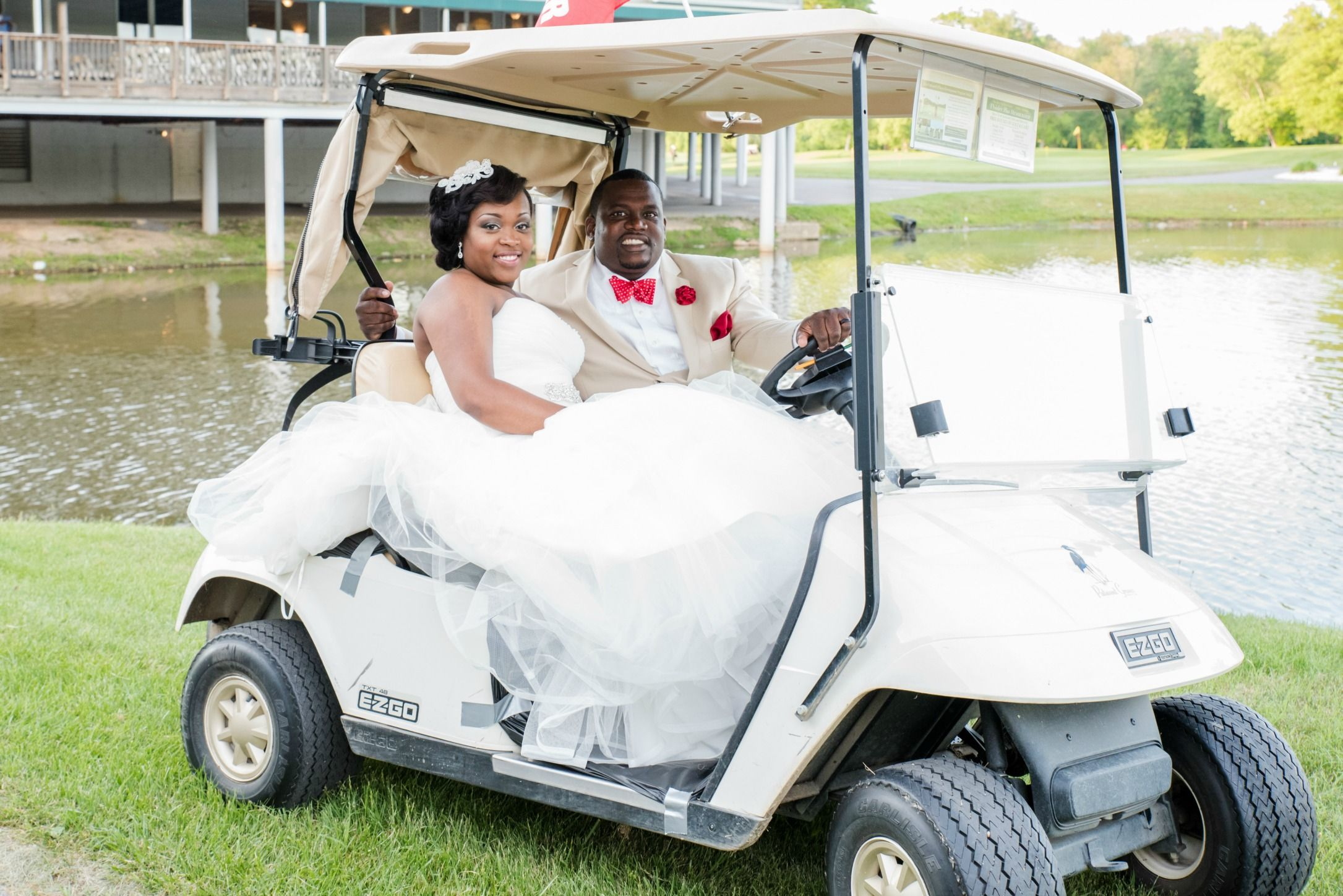 Ashley Marie Photography | Wedding Photoshoots at the Club ... on golf trolley, golf games, golf hitting nets, golf machine, golf buggy, golf girls, golf players, golf handicap, golf cartoons, golf card, golf words, golf tools, golf accessories,