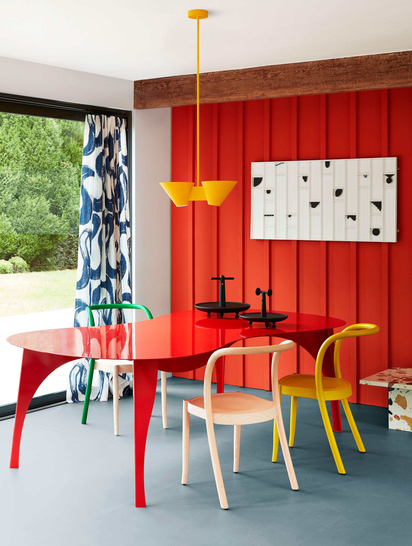 HOMES & GARDENS - Laura Fulmine | Stylists - Interior | Pinterest ...
