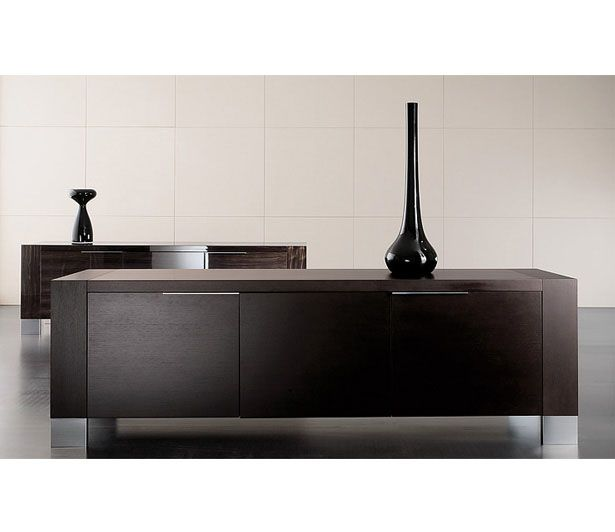 07-172 Buffet :: Cliff Young, Ltd :: Classic Collection :: Dining :: Buffet