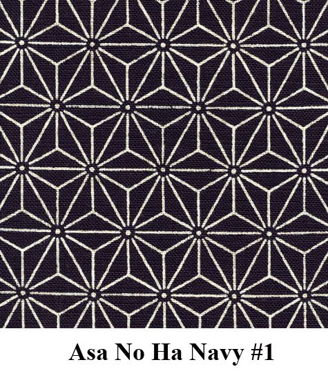 Japanese Geometric Patterns Print  Design Japanese patterns