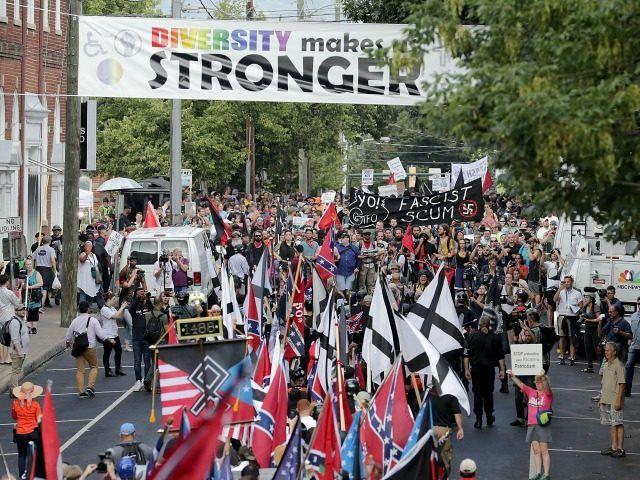 79 Charlottesville Ideas Charlottesville Protest Racism