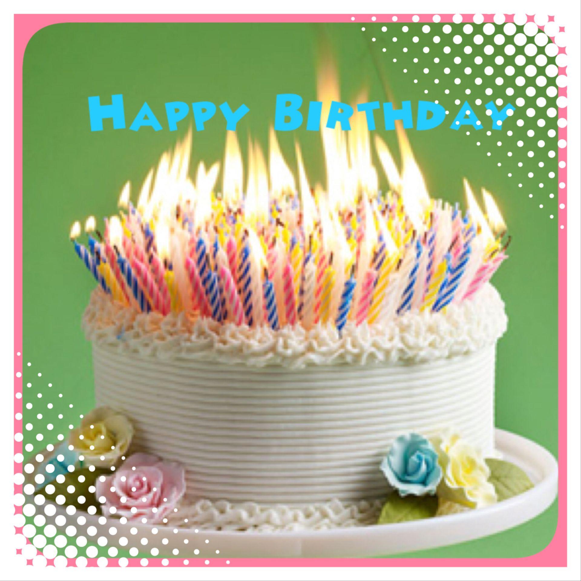 Pin by mosharraf hossain on happy birthday pinterest happy birthday