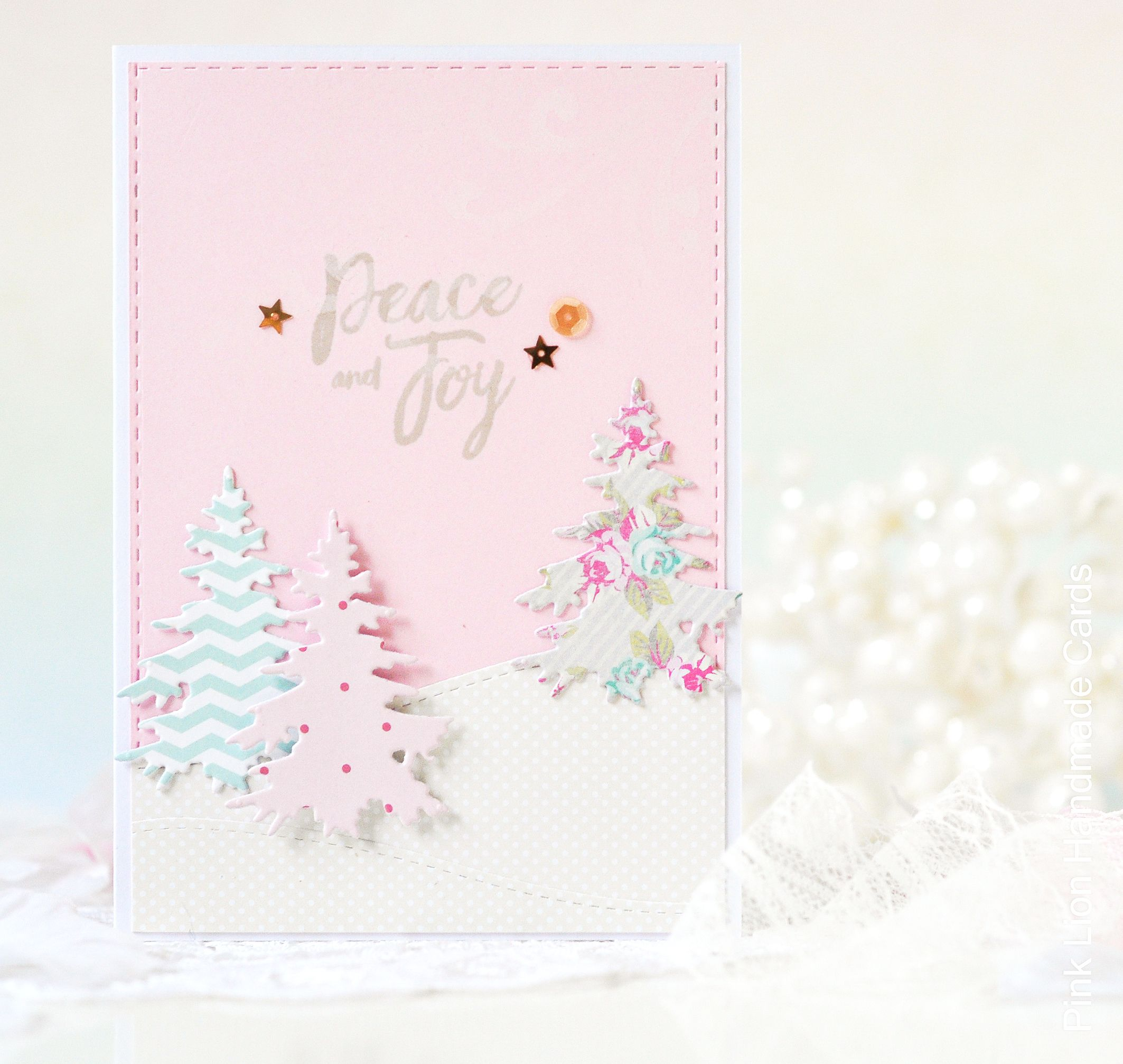 Pin By Candice Fisher On Christmas Cards Pinterest Christmas