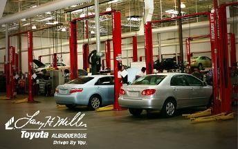 Used Cars In Albuquerque >> Used Cars In Albuquerque Used Car Dealership Larry H Html