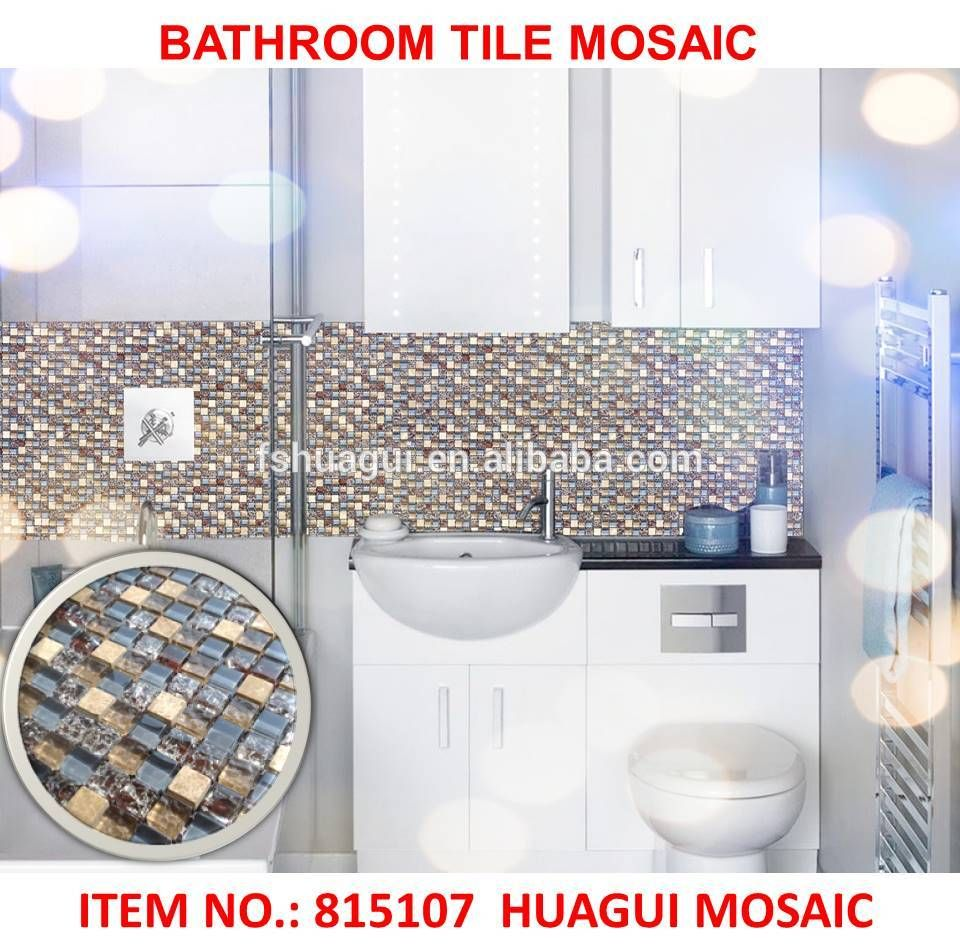Check out this product on Alibaba.com App:Lowes gass marble mosaic ...