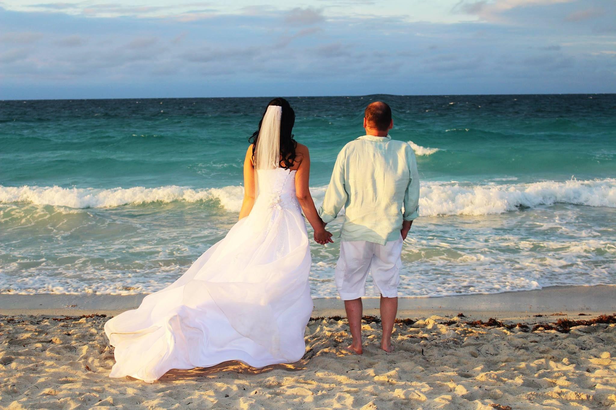 Linen Majorca Shirt | Majorca, Grooms and Beach weddings