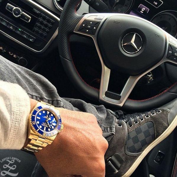 Lavishlawyer Mens Luxury Lifestyle Luxury Watches For Men Luxury Lifestyle Fashion