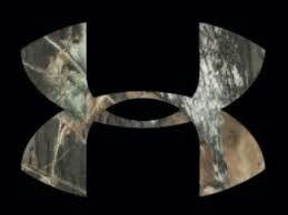 Awesome Under Armour Wallpaper Under Armour Camo Under Armour Logo