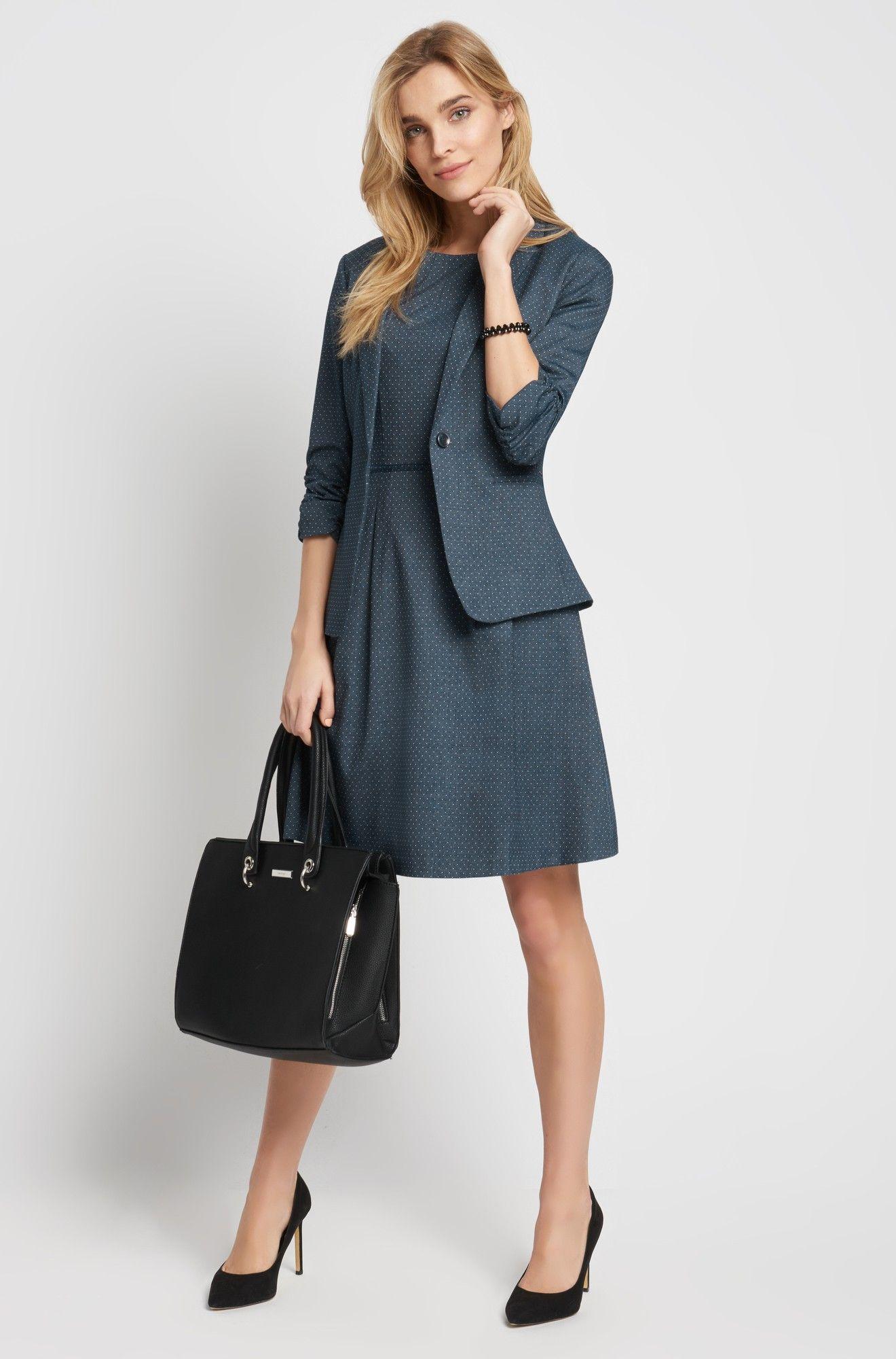 Kleid in A-Linie | Meine Kleider | Pinterest | Linie und Kleider
